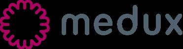 Medux Logo